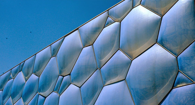 How-To-Take-Care-Of-An-ETFE-Cushion-Roof