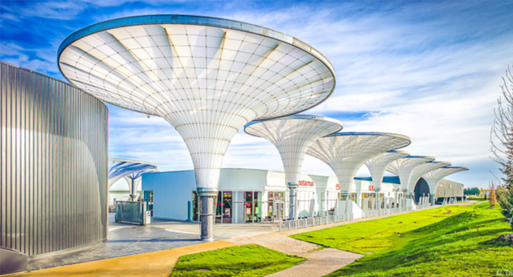 What-Has-Made-ETFE-So-Popular