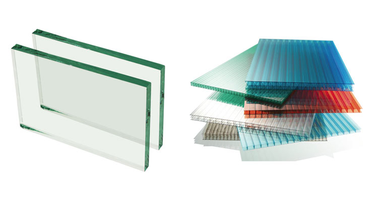 Which-Is-A-Better-Roofing-Choice-Glass-Or-Polycarbonate