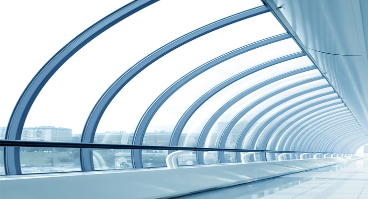 How-Good-Or-Bad-Is-The-Choice-Of-Using-Polycarbonate-Roofs