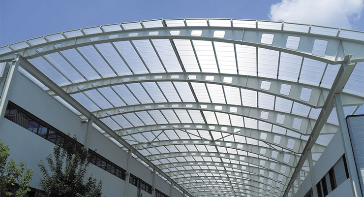 How-To-Install-Polycarbonate-Roofs