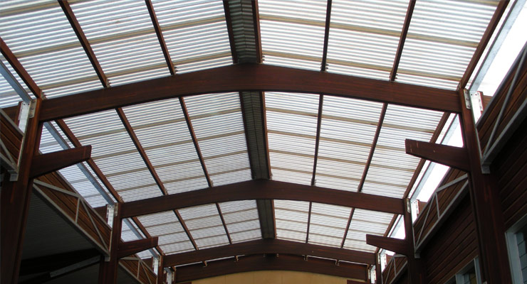 What-To-Take-Care-Of-While-Working-With-Polycarbonate-Roofs