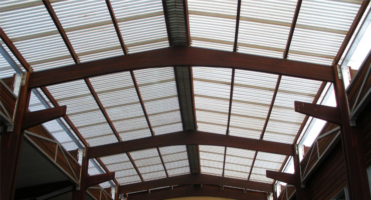 What-Makes-Polycarbonate-Sheets-Popular-In-India