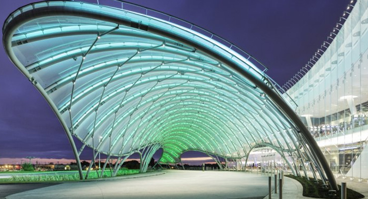 Why-Should-You-Choose-ETFE-Films-For-Construction