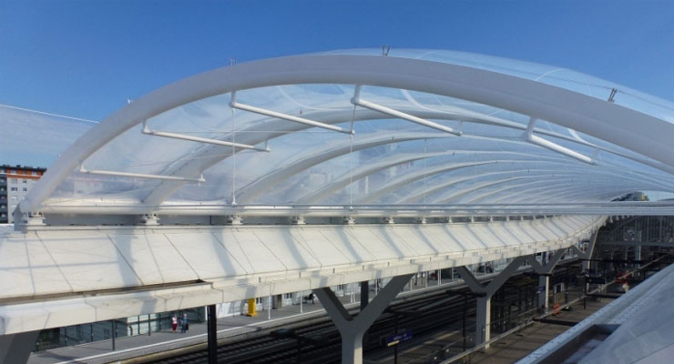 What-Makes-ETFE-Superior-To-Other-Similar-Materials