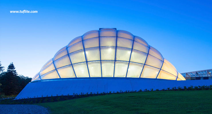 How-Popular-Is-ETFE-And-Why