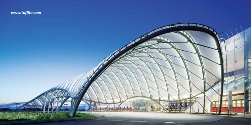 What-Makes-ETFE-Better-Than-Glass
