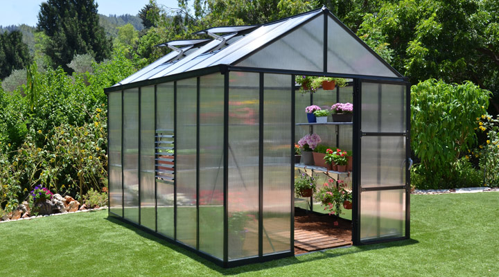 Why-Are-Polycarbonate-Sheets-The-Best-Option-For-Greenhouses