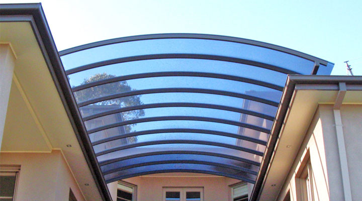 Why-Is-Polycarbonate-A-Great-Option-For-Roofing