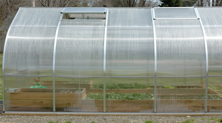 Guide-To-A-DIY-Greenhouse