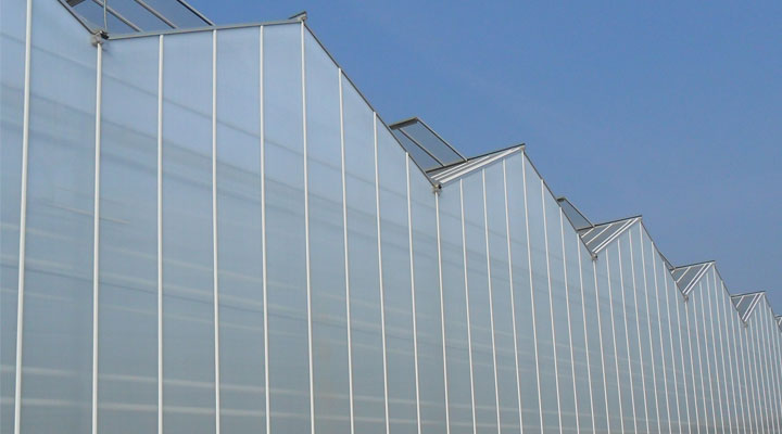 How-To-Choose-The-Perfect-Polycarbonate-Multiwall-Sheets