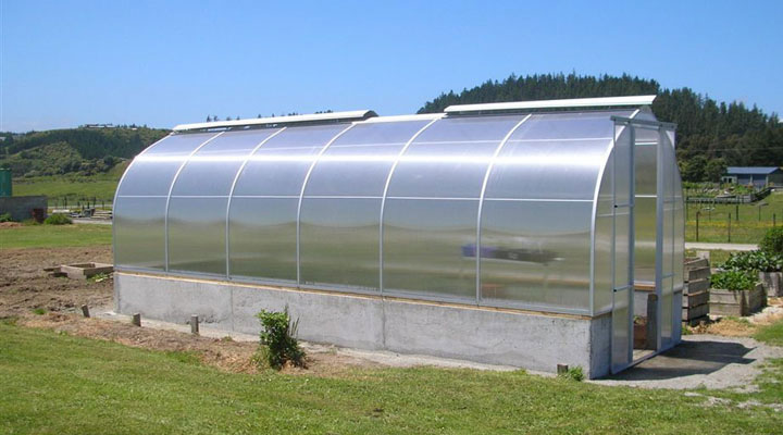How-To-Have-An-Unbreakable-Greenhouse