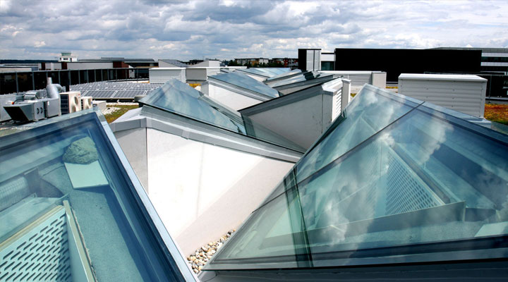 What-Things-Need-To-Be-Considered-For-Roof-Glazing