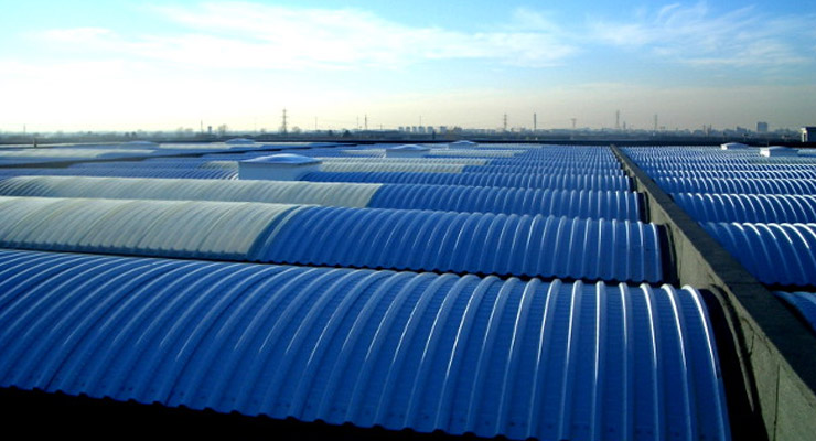 benefits-and-applications-of-pvc-sheets