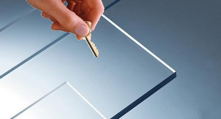 what-are-the-benefits-of-anti-scratch-coating-on-polycarbonates