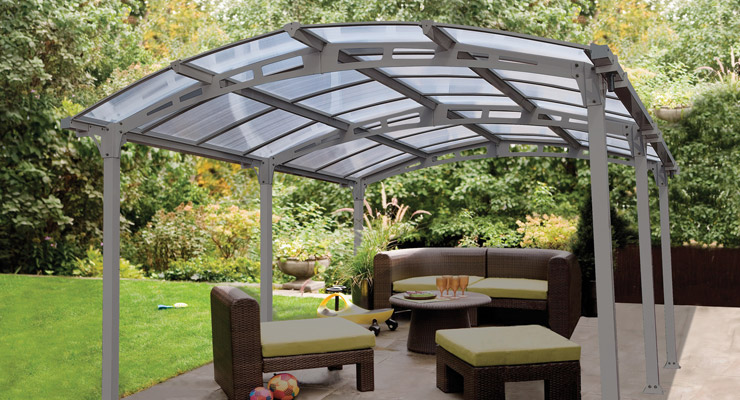 why-choose-polycarbonate-for-your-outdoors