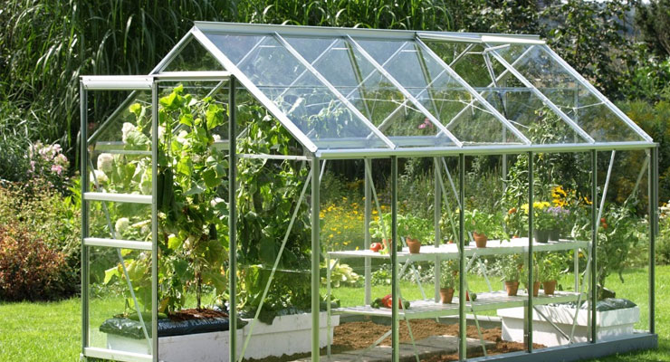 benefits-of-building-a-greenhouse-with-polycarbonate