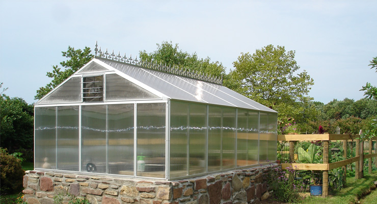 Why-Must-You-Choose-Polycarbonate-Greenhouse-Panels