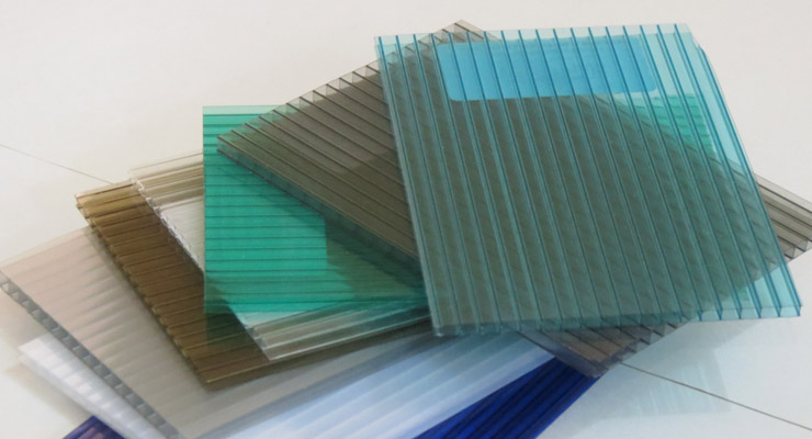 Why-Must-You-Use-Polycarbonate-Rather-Than-Glass-And-Plastic