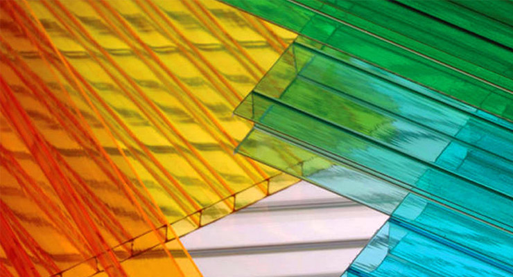 Do You Know All The Pros And Cons About Polycarbonate? - Tuflite